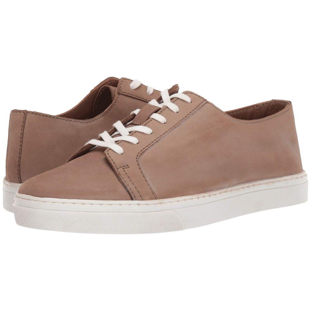 バコ ブッチ Bacco Bucci メンズ スニーカー シューズ・靴【Auburn】Grey