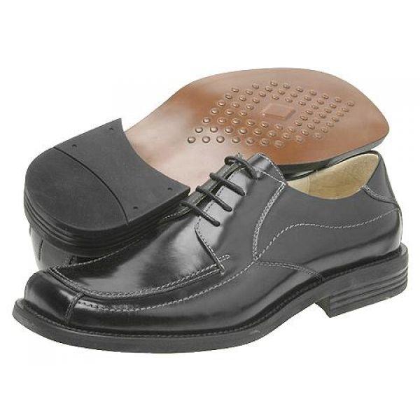 スティーブ マデン Madden by Steve Madden メンズ 革靴・ビジネスシューズ シューズ・靴【Dycon】Grey Suede