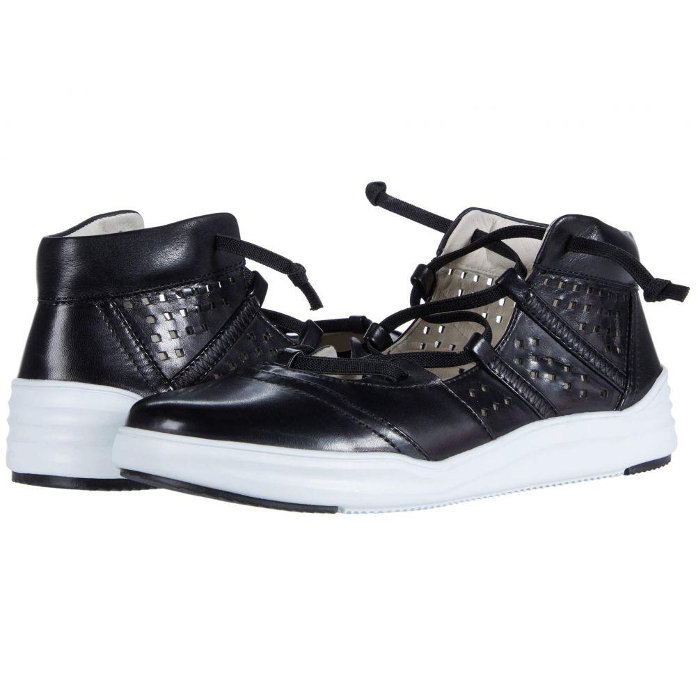 ロックポート Rockport レディース スニーカー グラディエーターサンダル シューズ・靴【Cobb Hill Cady Gladiator Sandal】Black