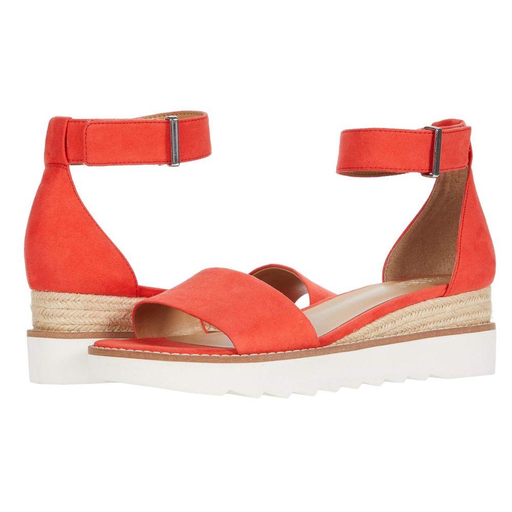 フランコサルト Franco Sarto レディース サンダル・ミュール シューズ・靴【Catrin】Coral