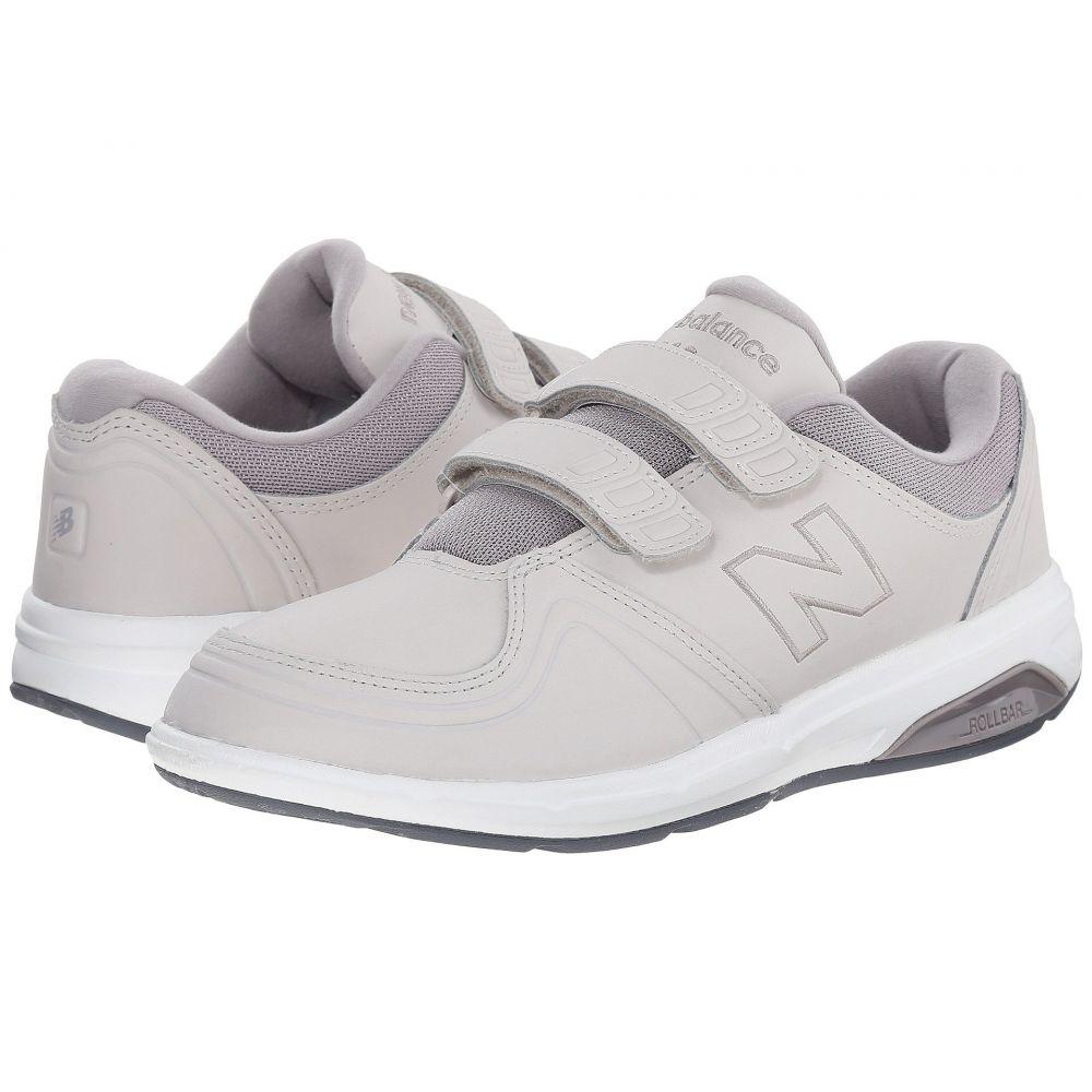 ニューバランス New Balance レディース スニーカー シューズ・靴【WW813Hv1】Grey