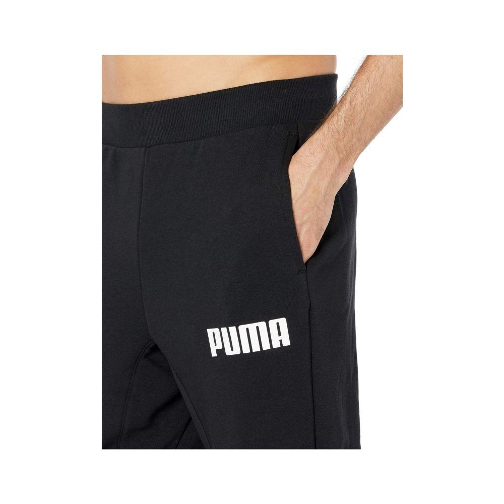 プーマ PUMA メンズ ボトムス・パンツRebel Camo Pants PUMA BlackMqSzVUp
