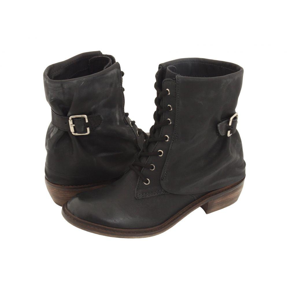 ミア MIA レディース ブーツ シューズ・靴【Charmed】Black
