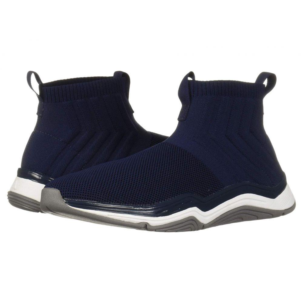 アルド ALDO メンズ スニーカー シューズ・靴【Ethelsige】Navy