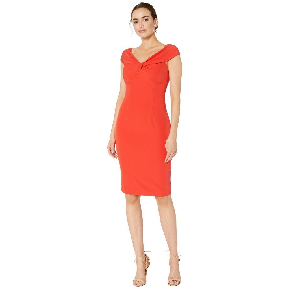 トリーナ ターク Trina Turk レディース ワンピース ワンピース・ドレス【Imperative Dress】Pepper