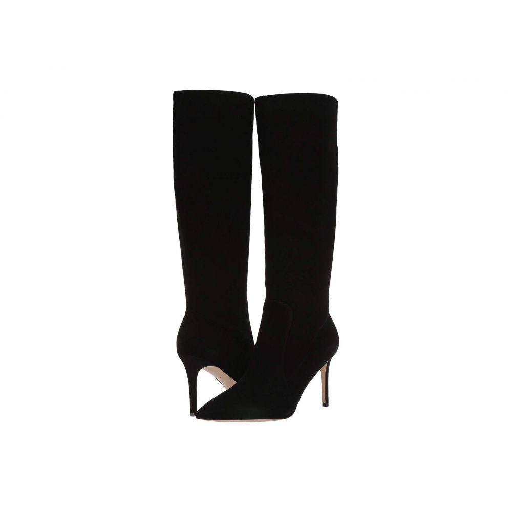 ナインウエスト Nine West レディース ブーツ シューズ・靴【Fivera】Black