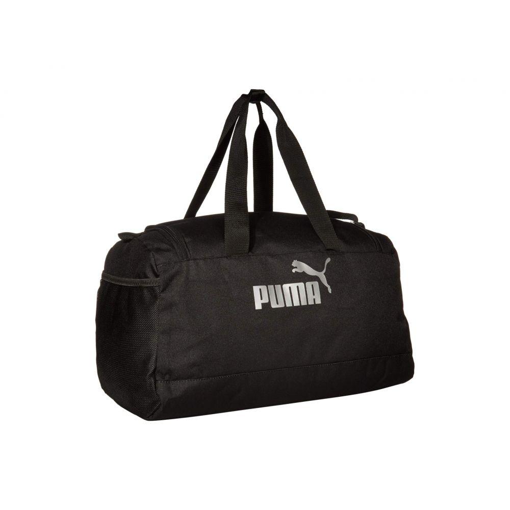 プーマ PUMA ユニセックス ボストンバッグ・ダッフルバッグ バッグ Evercat Surface Duffel Bagbfy7Y6gv