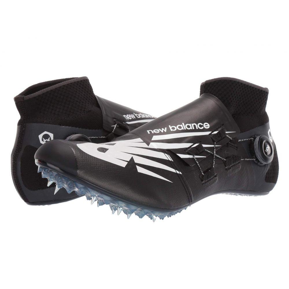 ニューバランス New Balance レディース ランニング・ウォーキング シューズ・靴【Sigma Harmony】Black/White