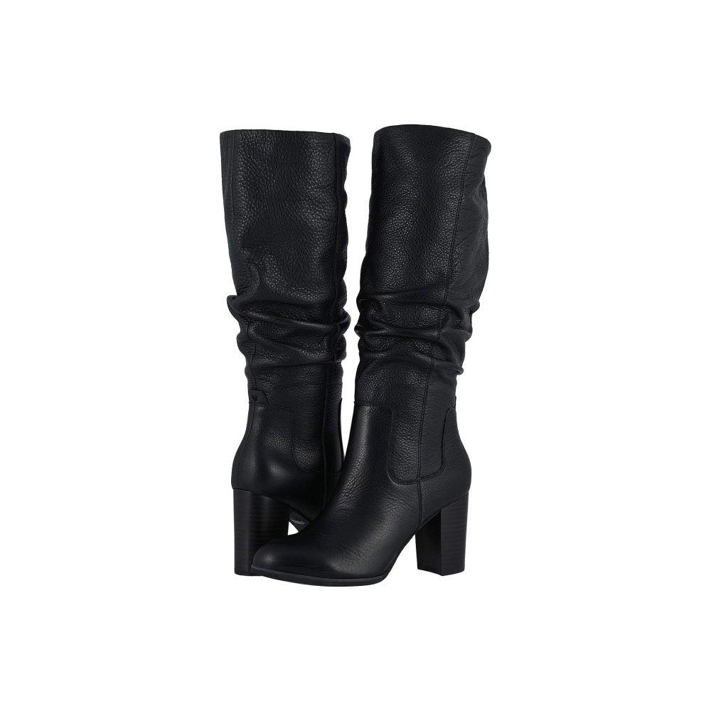 バイオニック VIONIC レディース ブーツ シューズ・靴【Lolita】Black