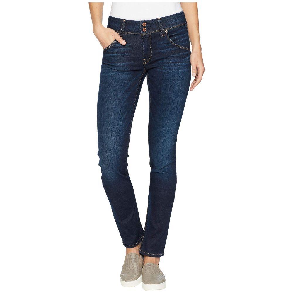 ハドソンジーンズ Hudson Jeans レディース ジーンズ・デニム ボトムス・パンツ【Collin Supermodel Mid-Rise Skinny Jeans in Fullerton】Fullerton