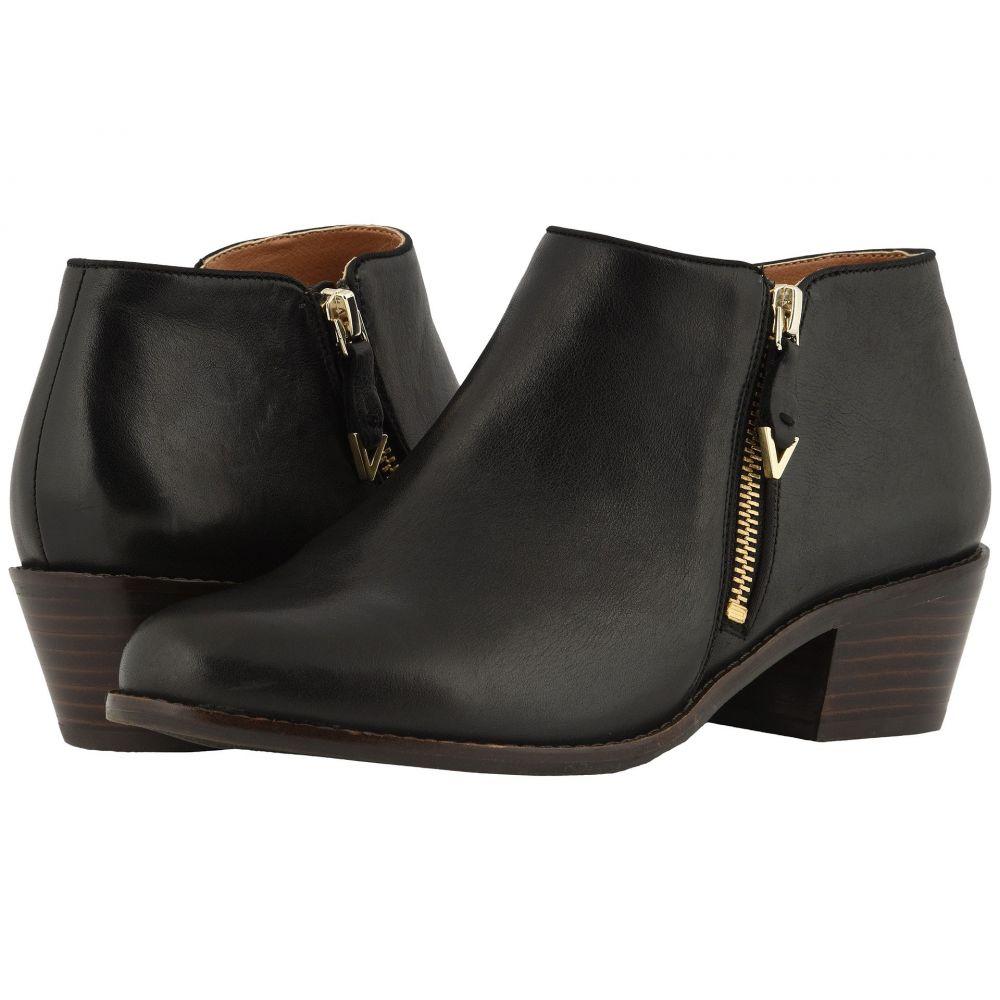バイオニック VIONIC レディース ブーツ シューズ・靴【Jolene】Black