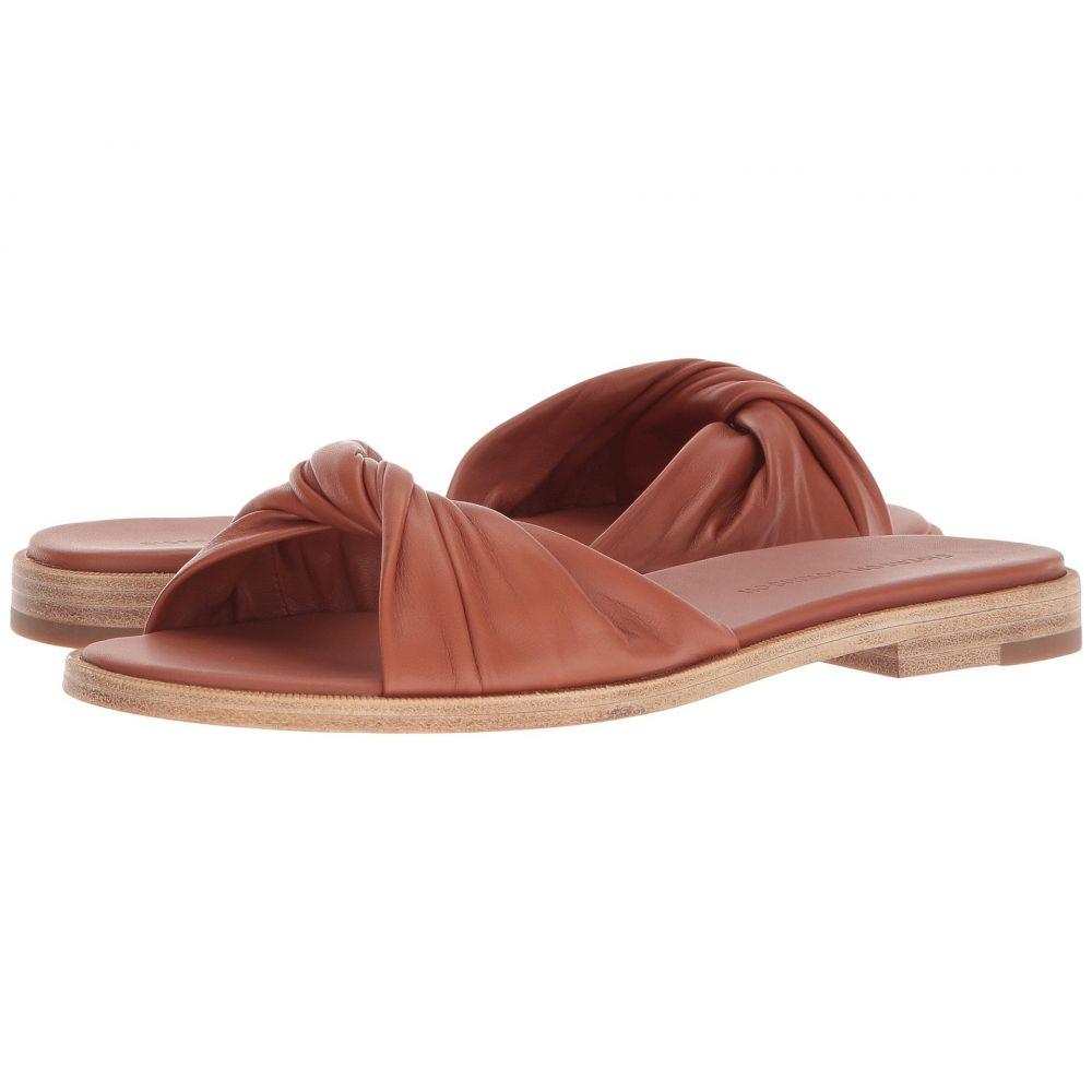 シガーソン モリソン Sigerson Morrison レディース サンダル・ミュール シューズ・靴【Easter】Siena Leather