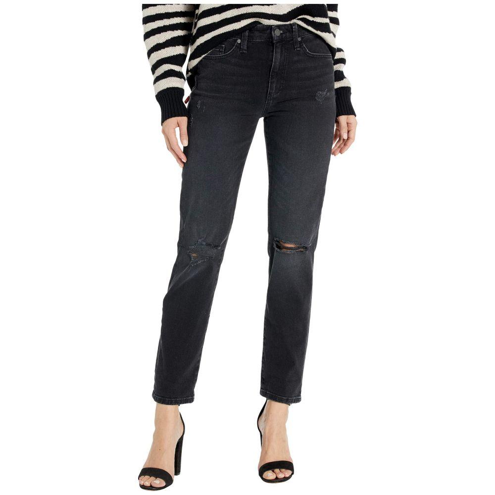 ジョーズジーンズ Joe's Jeans レディース ジーンズ・デニム ボトムス・パンツ【Milla High-Rise Straight Ankle in Nova】Nova