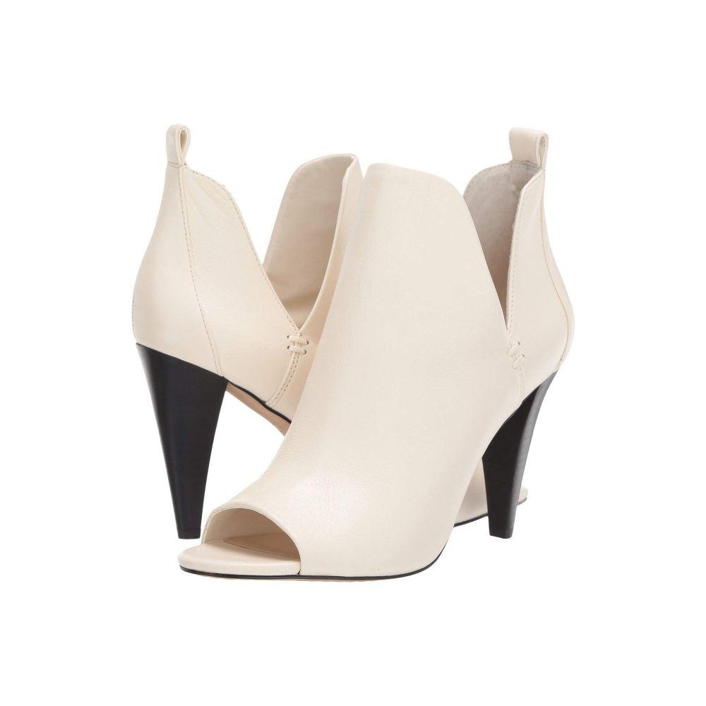 ヴィンス カムート Vince Camuto レディース ブーツ シューズ・靴【Allanna】Warm White