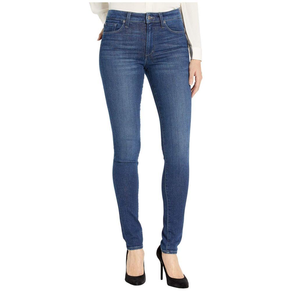 ジョーズジーンズ Joe's Jeans レディース ジーンズ・デニム ボトムス・パンツ【The Charlie Skinny in Jenna】Jenna