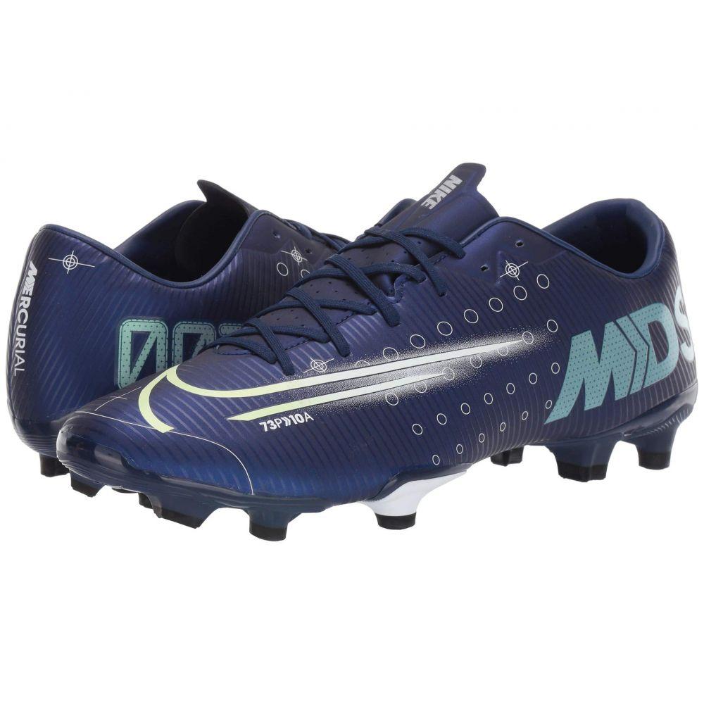 ナイキ Nike レディース シューズ・靴 【Vapor 13 Academy MDS FG/MG】