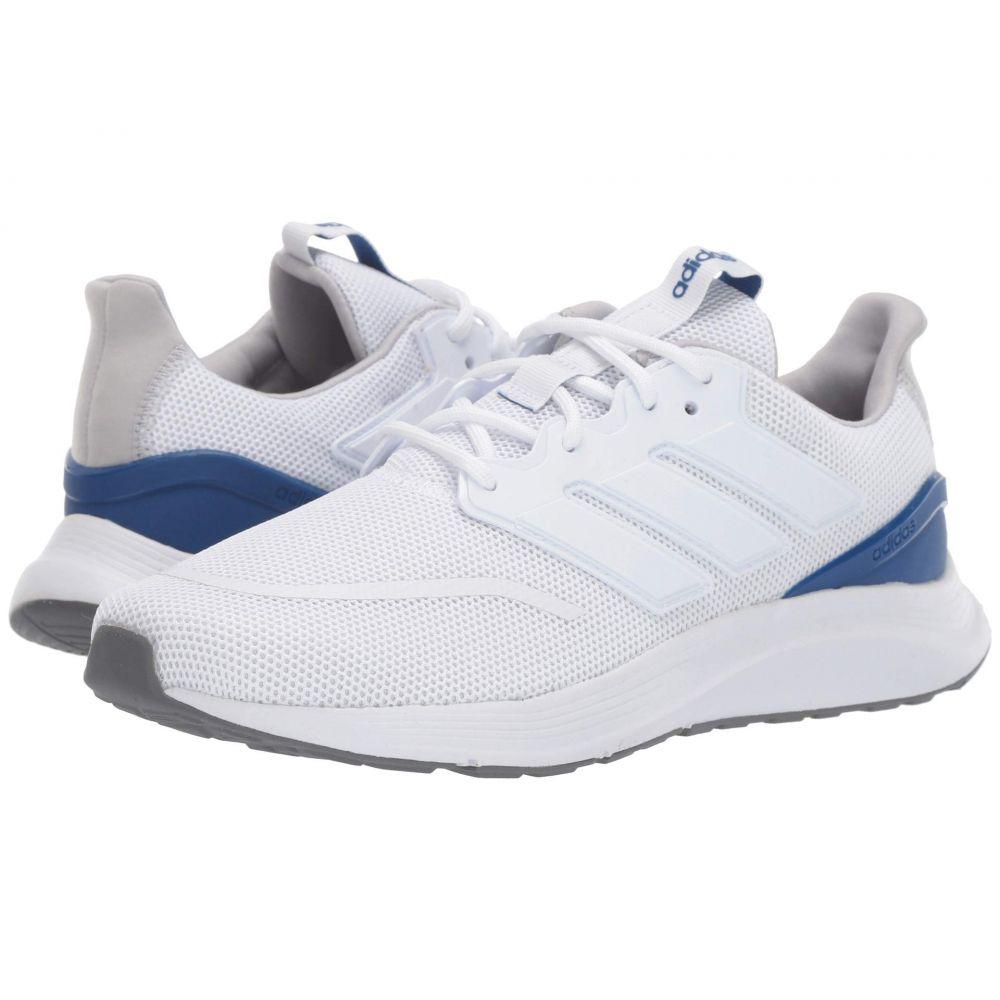 アディダス adidas Running メンズ ランニング・ウォーキング シューズ・靴【Energyfalcon】Footwear White/Collegiate Royal/Core Black