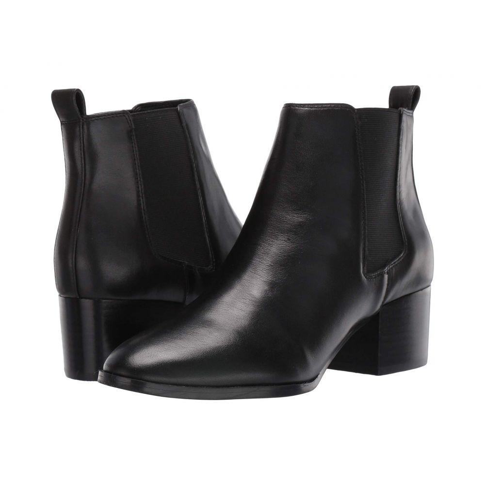 ナインウエスト Nine West レディース ブーツ シューズ・靴【Colt Bootie】Black
