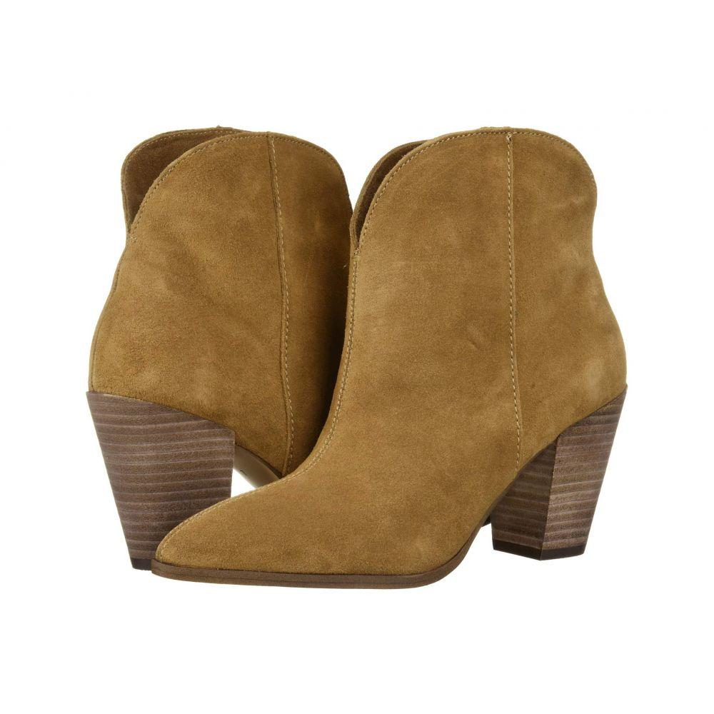 スプレンディッド Splendid レディース ブーツ シューズ・靴【Paisley】Light Brown