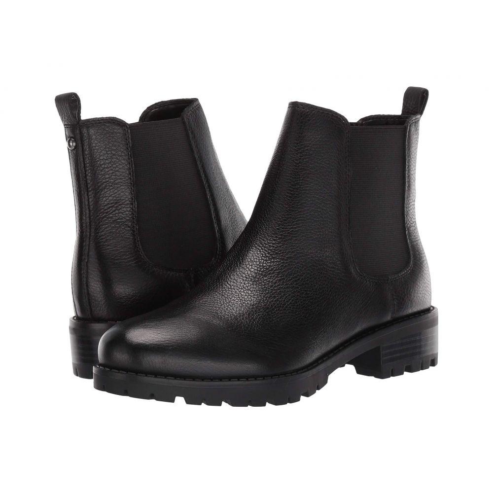 ナインウエスト Nine West レディース ブーツ シューズ・靴【Angelo】Black