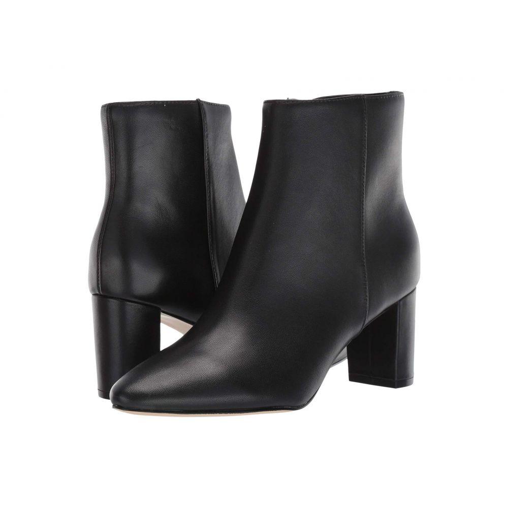 ナインウエスト Nine West レディース ブーツ シューズ・靴【Trin Bootie】Black