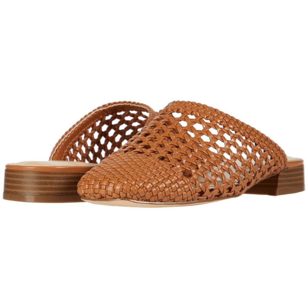 ナインウエスト Nine West レディース ローファー・オックスフォード シューズ・靴【Skylaa】Natural