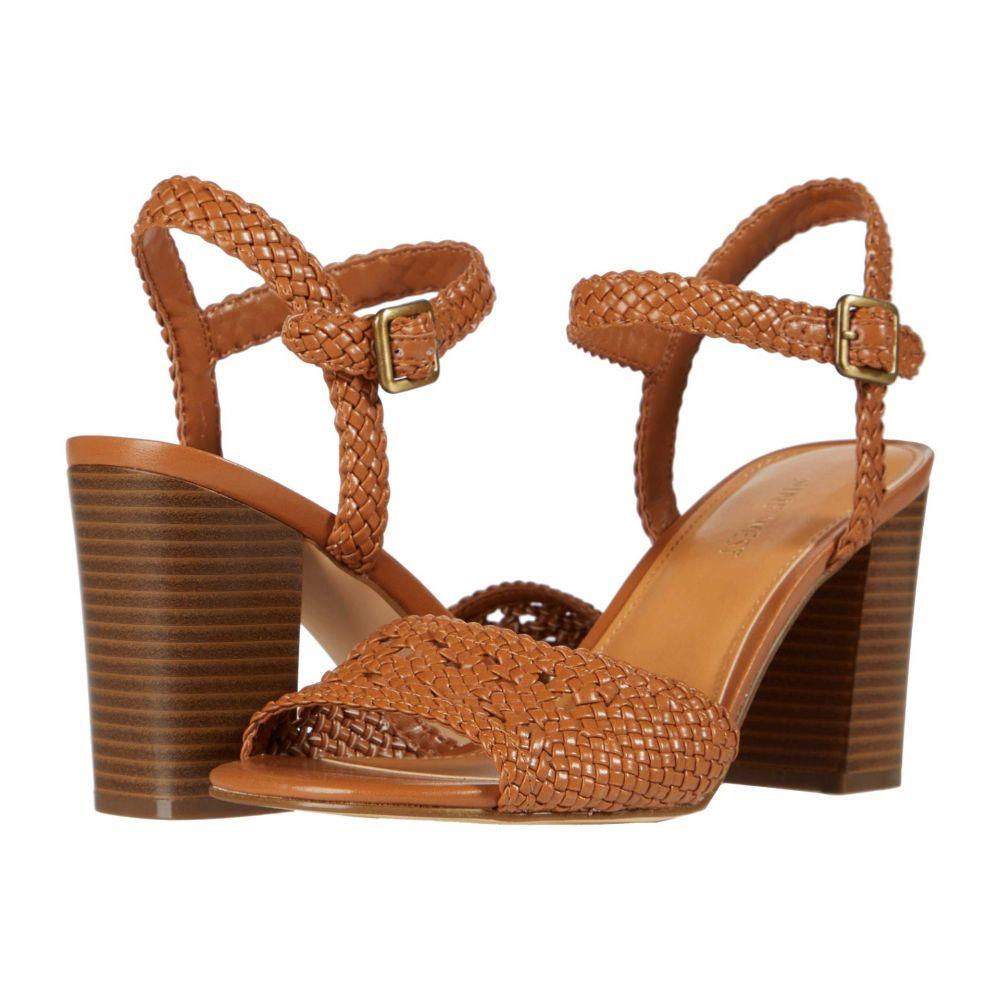 ナインウエスト Nine West レディース サンダル・ミュール シューズ・靴【Tinsley】Natural