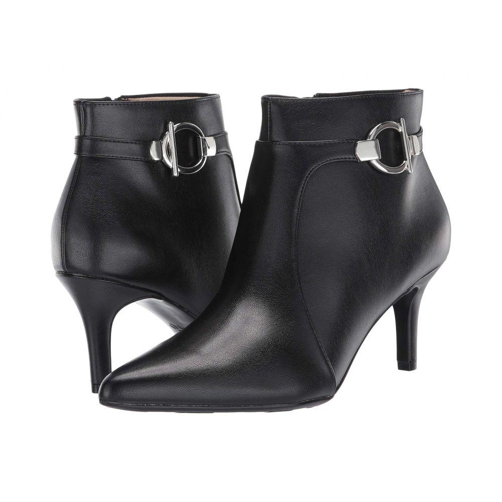 ライフストライド LifeStride レディース ブーツ シューズ・靴【Samara】Black