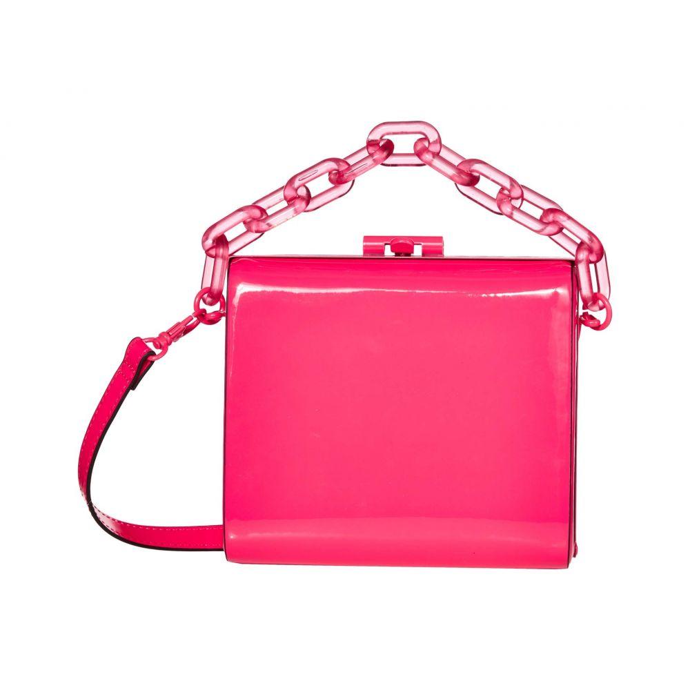 アルド ALDO レディース ショルダーバッグ バッグ【Susanita】Bright Pink