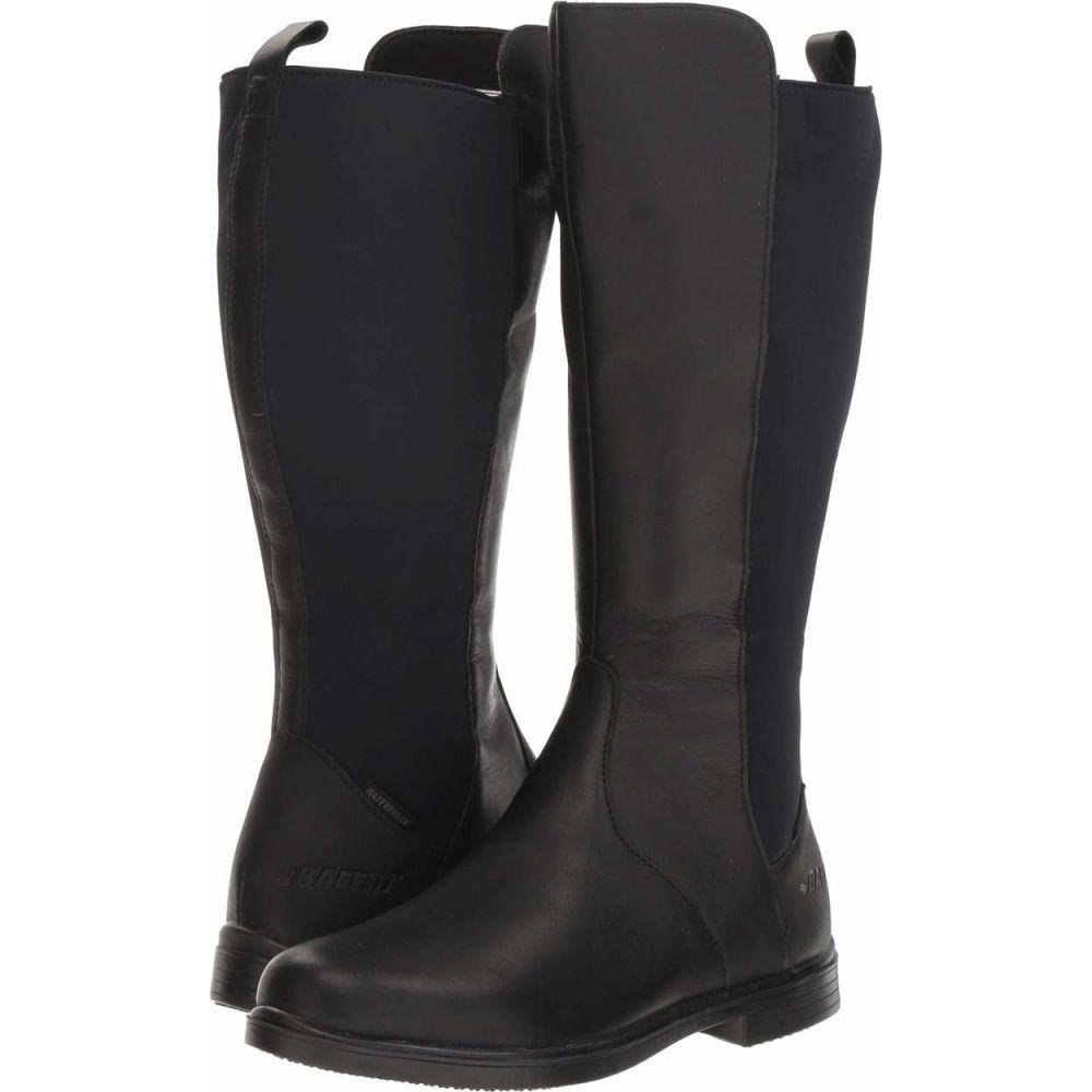 バフィン Baffin レディース ブーツ シューズ・靴【Stratford】Black
