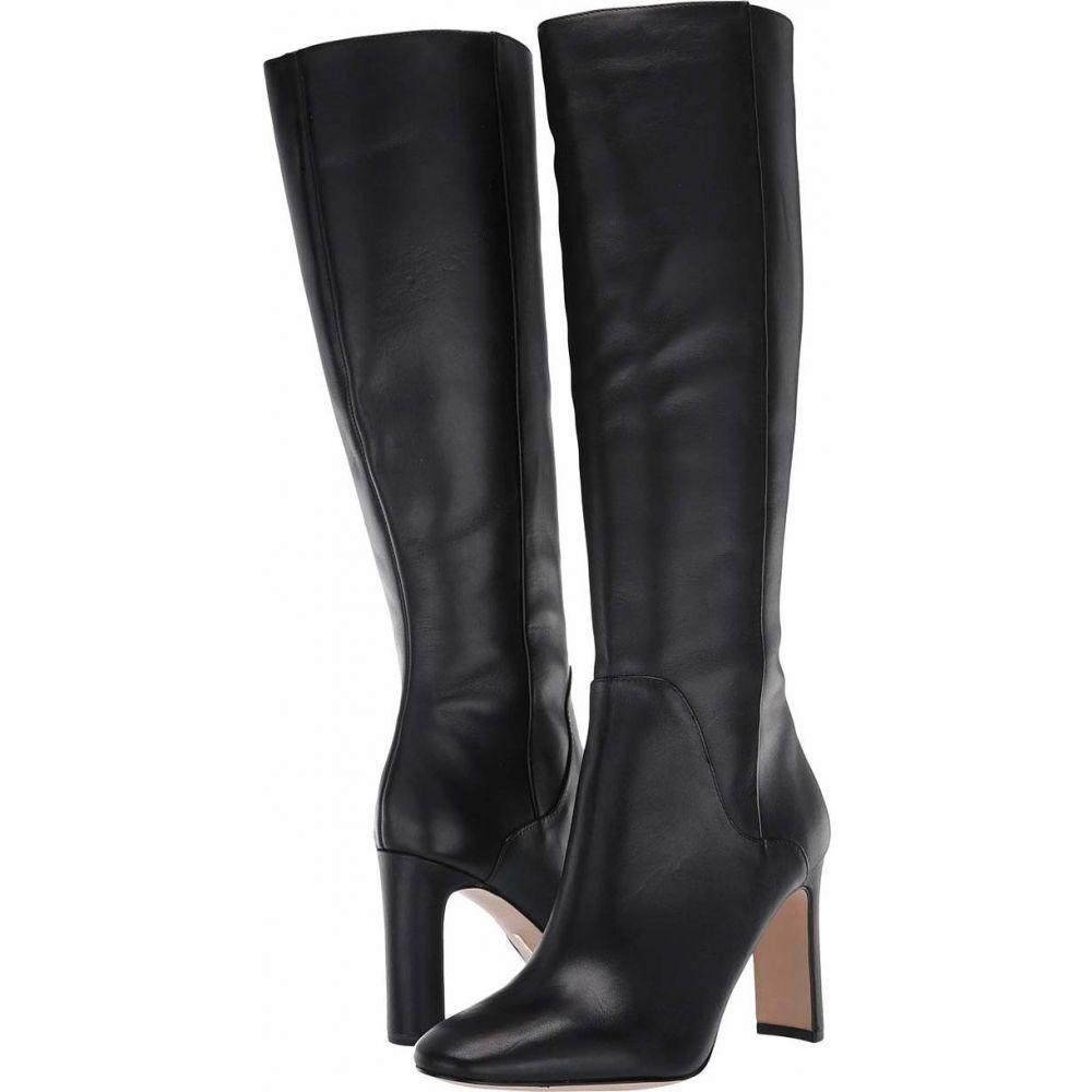 ルイーズ エ シー Louise et Cie レディース ブーツ シューズ・靴【Waldron】Black