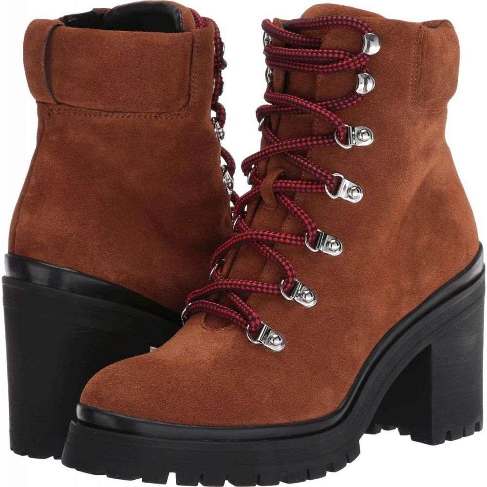 レベッカ ミンコフ Rebecca Minkoff レディース ブーツ シューズ・靴【Maihlo】Saddle