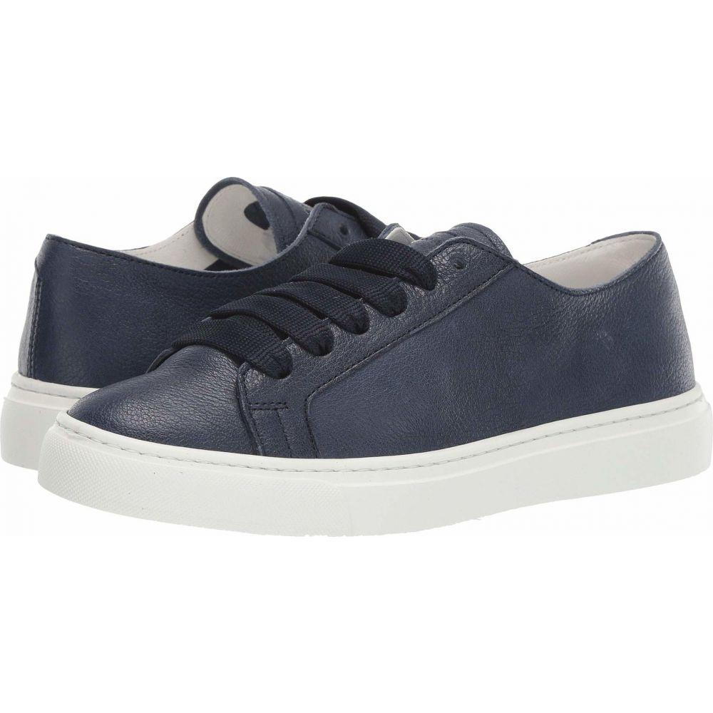トゥーブートニューヨーク To Boot New York レディース スニーカー シューズ・靴【Emma】Blue