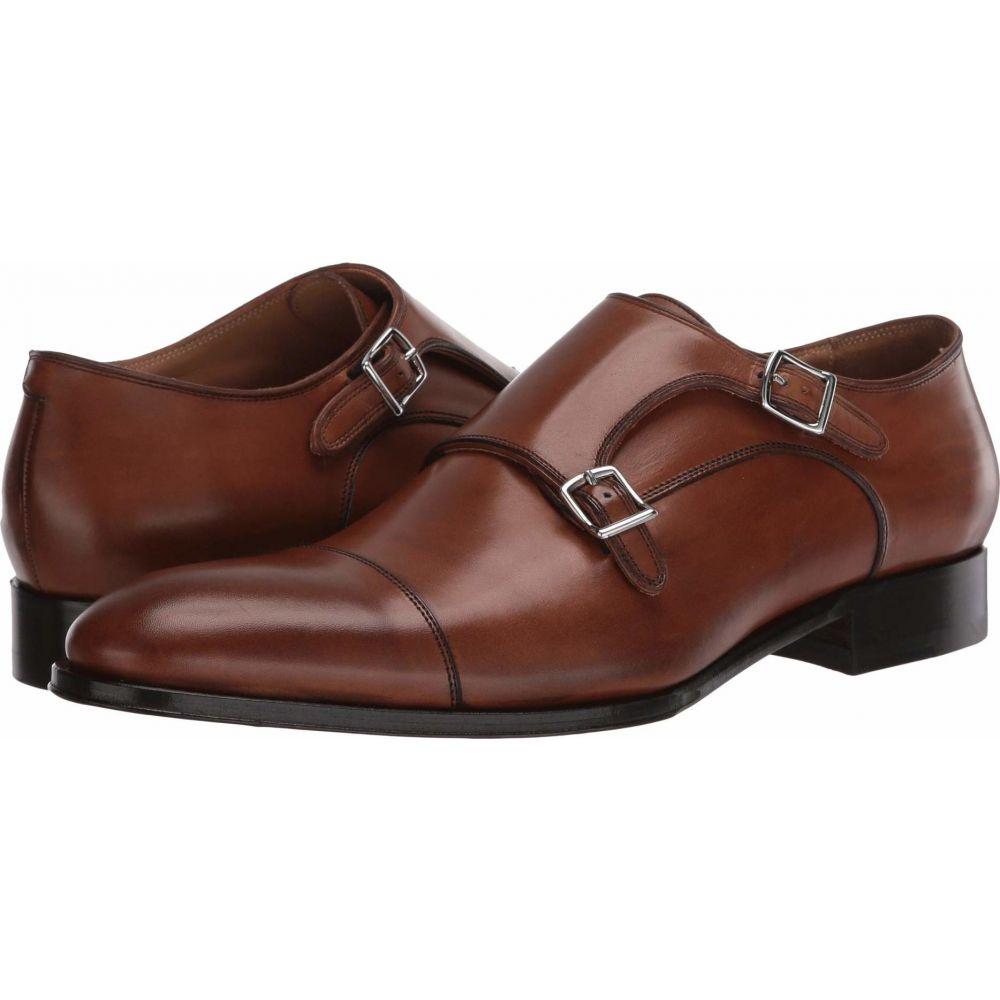 トゥーブートニューヨーク To Boot New York メンズ 革靴・ビジネスシューズ シューズ・靴【Ultra Flex Positano】Brandy Ant