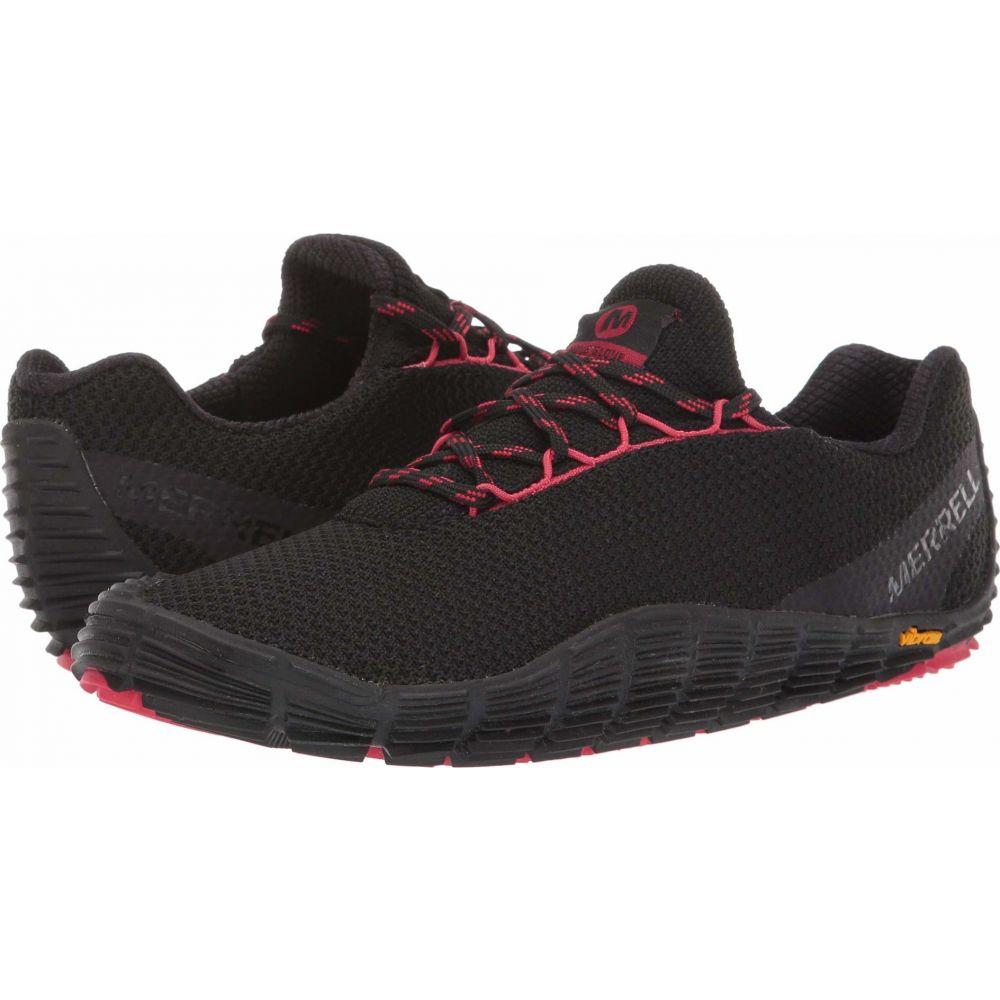 メレル Merrell レディース ランニング・ウォーキング シューズ・靴【Move Glove】Black