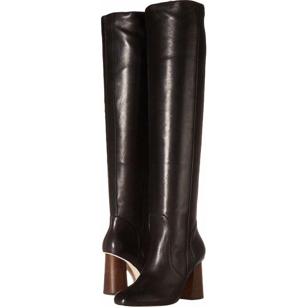ジョア Joie レディース ブーツ シューズ・靴【Collister】Black