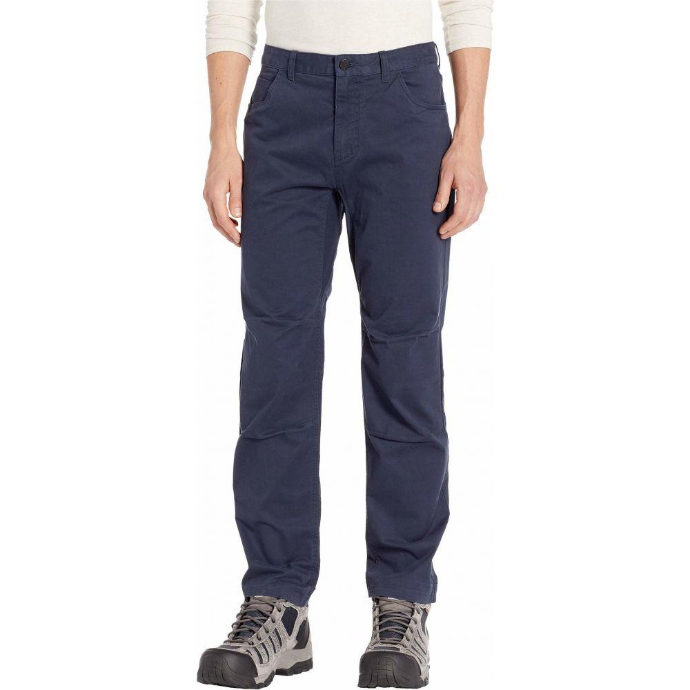 マウンテンハードウェア Mountain Hardwear メンズ ボトムス・パンツ 【Cederberg Pants】Dark Zinc