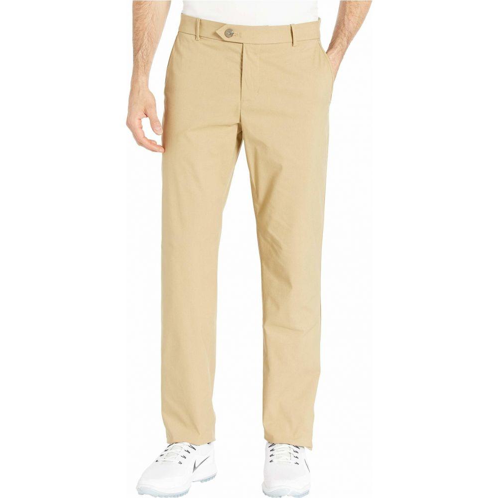 ナイキ Nike Golf メンズ ボトムス・パンツ 【Flex Player Pants】Parachute Beige/Parachute Beige