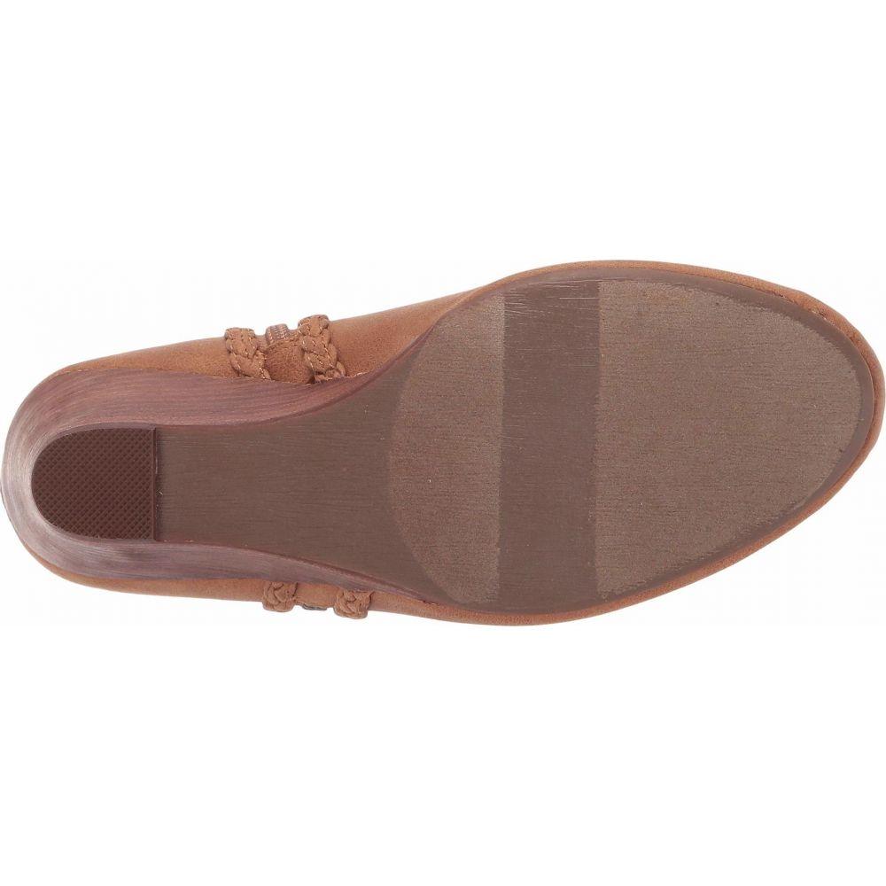 レポート Report レディース ブーツ シューズ・靴 Gage TanwOmN80vn