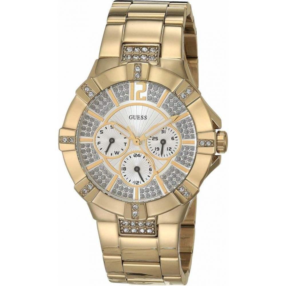 ゲス GUESS レディース 腕時計 【U13576L1M】