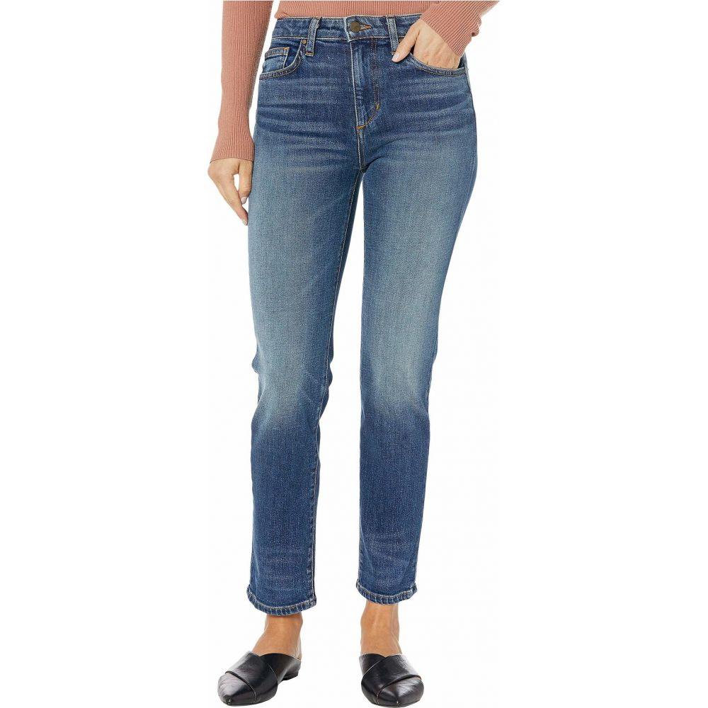 ジョーズジーンズ Joe's Jeans レディース ジーンズ・デニム ボトムス・パンツ【Milla in Outlaw】Outlaw