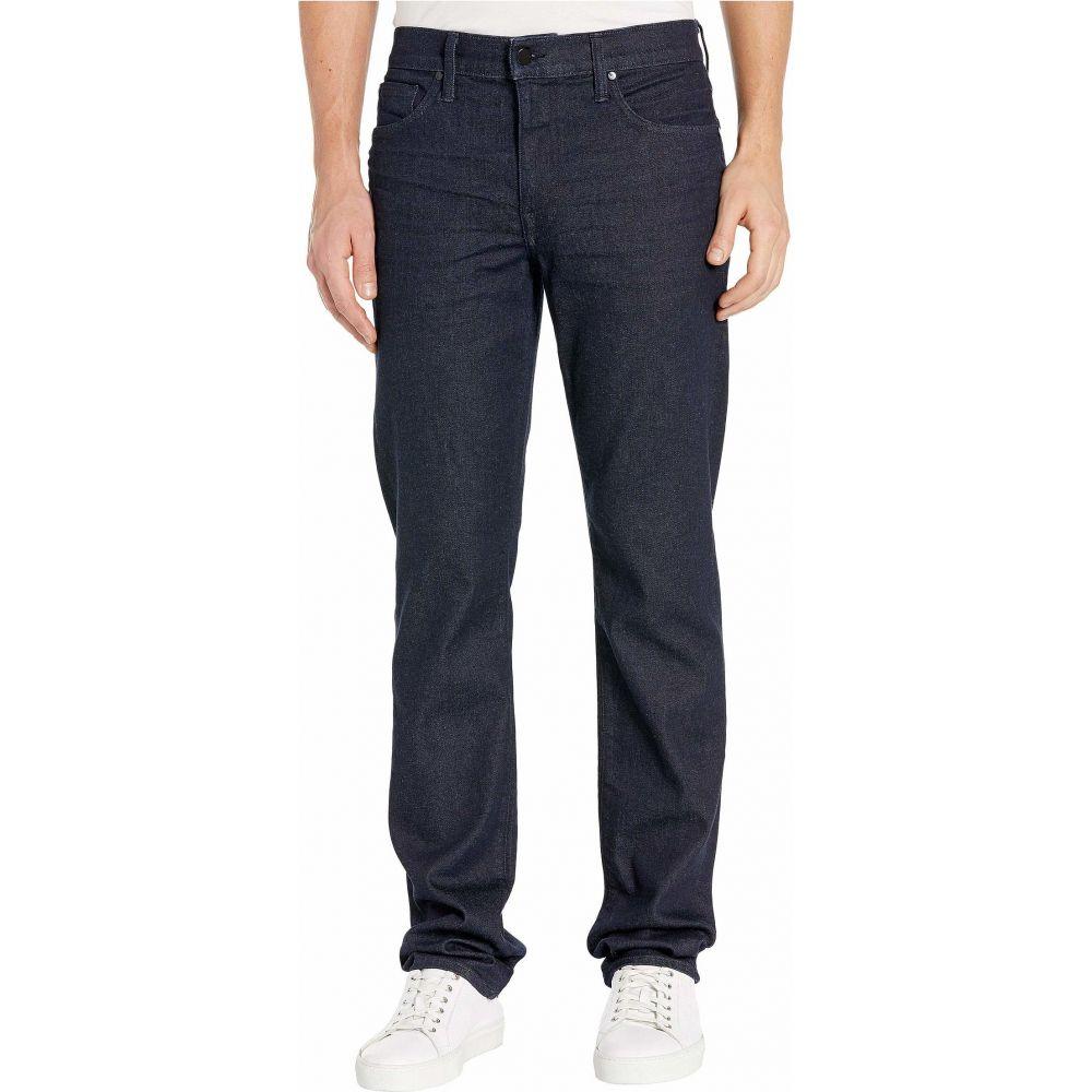 ジョーズジーンズ Joe's Jeans メンズ ジーンズ・デニム ボトムス・パンツ【The Brixton Straight and Narrow in Lowell】Lowell