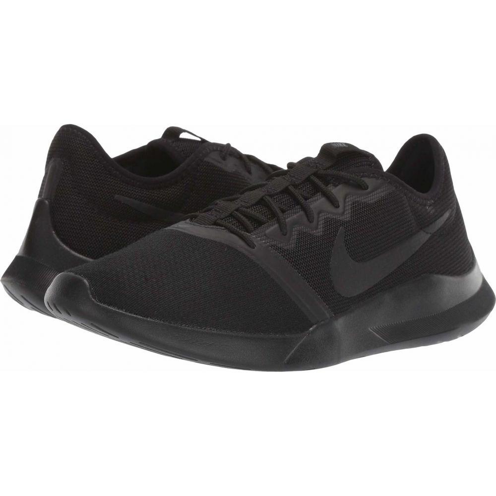 ナイキ Nike レディース スニーカー シューズ・靴【VTR】Black/Black