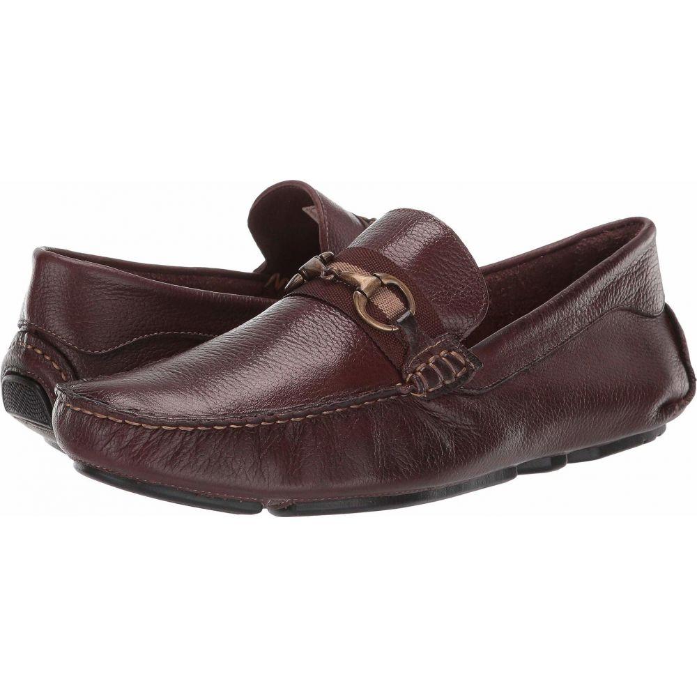 ジョルジオブルティーニ Giorgio Brutini メンズ ローファー シューズ・靴【Traveler】Brown