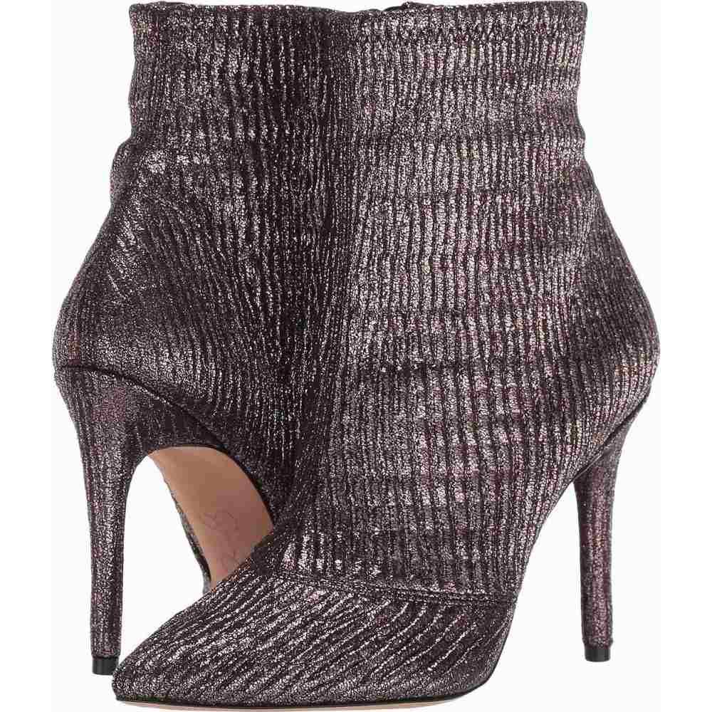 ジェシカシンプソン Jessica Simpson レディース ブーツ シューズ・靴【Lailra】Gunmetal