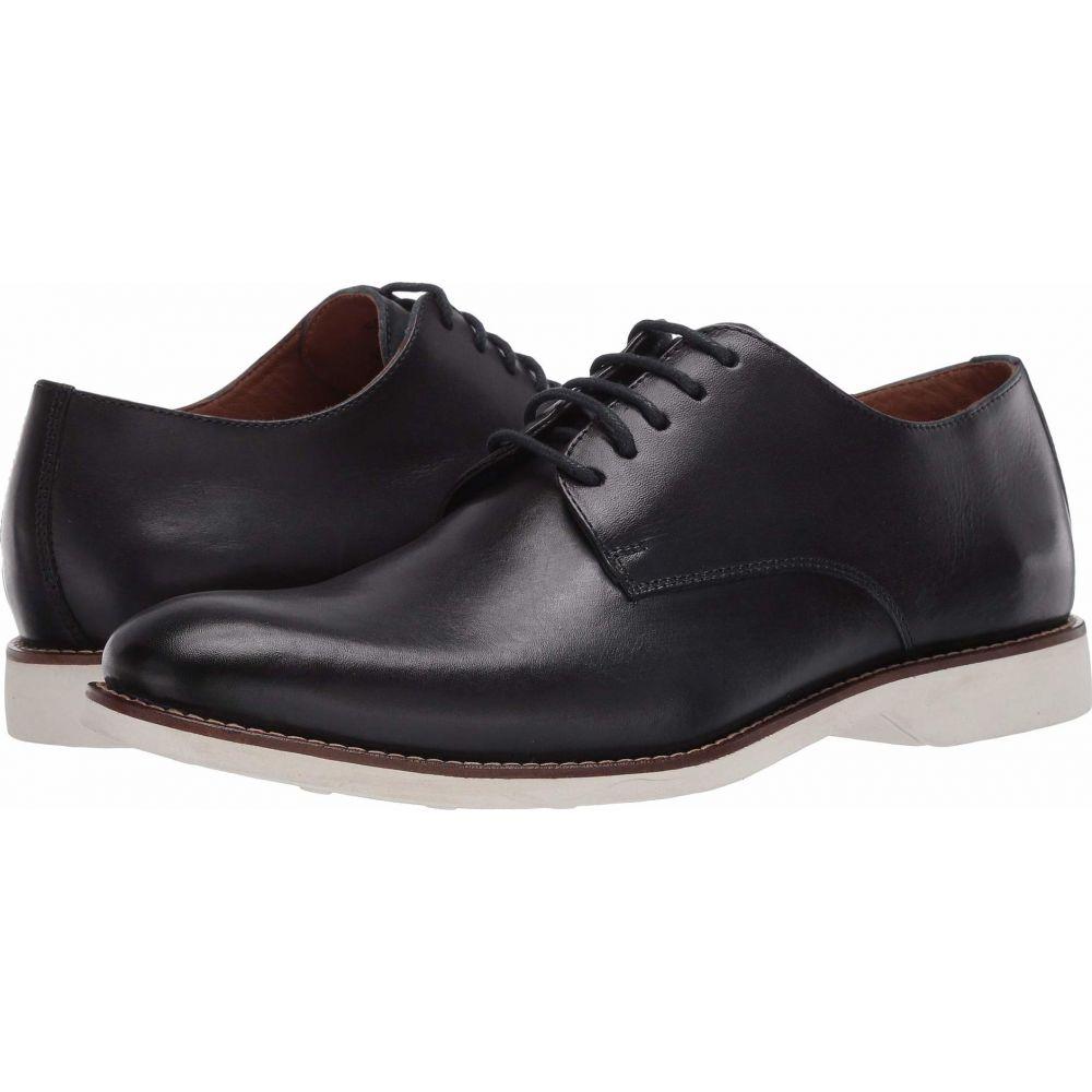 マッテオ マッシモ Massimo Matteo メンズ 革靴・ビジネスシューズ シューズ・靴【Bona Fide Blucher】Anil