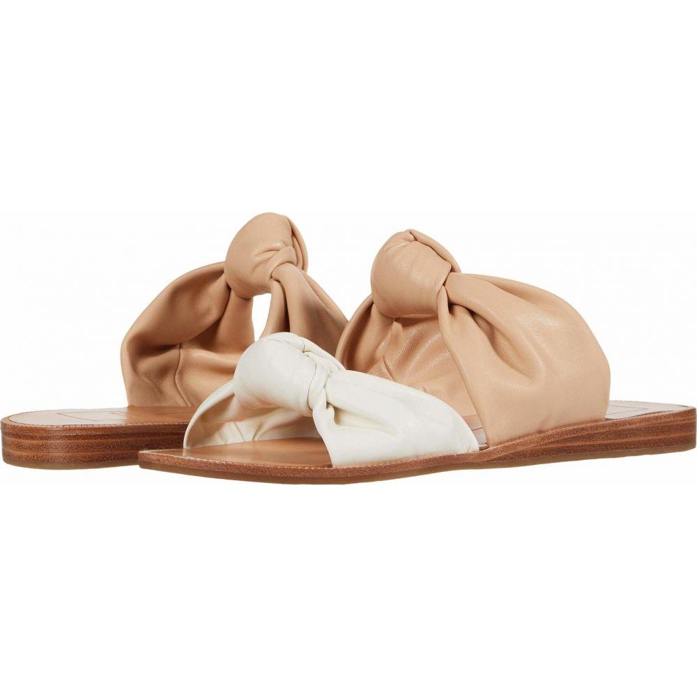 ドルチェヴィータ Dolce Vita レディース サンダル・ミュール シューズ・靴【Paton】Nude Multi Stella