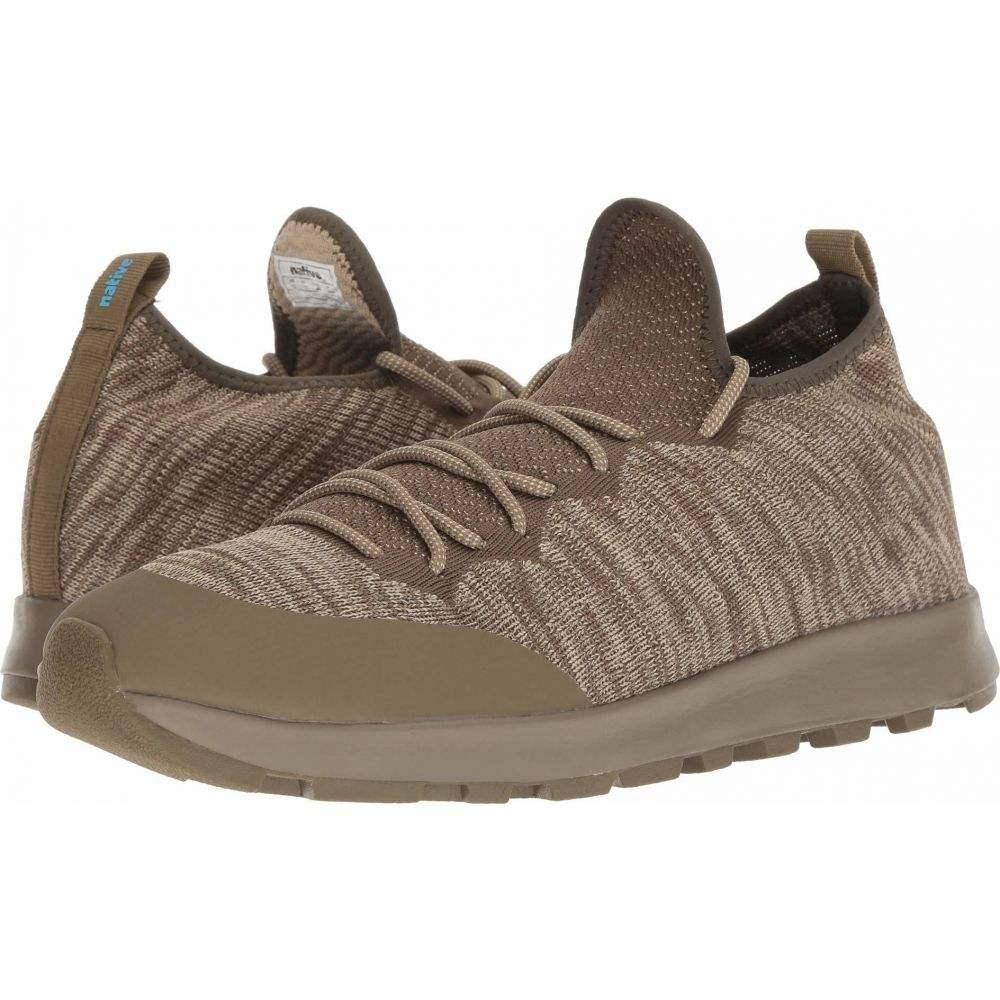 ネイティブ シューズ Native Shoes レディース スニーカー シューズ・靴【AP Proxima】Utili Green