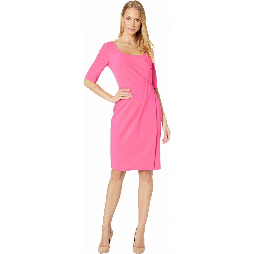 トリーナ ターク Trina Turk レディース ワンピース ワンピース・ドレス【Suave Dress】Watermelon Beach