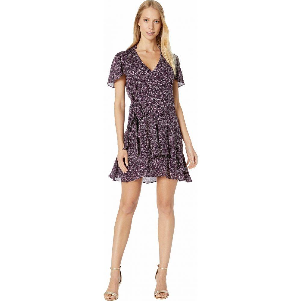 パーカー Parker レディース ワンピース ワンピース・ドレス【Indie Dress】Funfetti